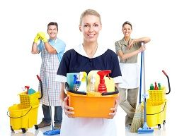 home cleaners sw1x