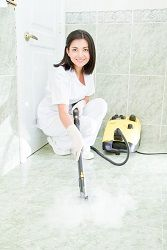 house cleaning belgravia
